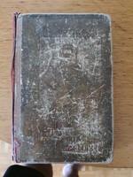 Rézi néni szegedi szakácskönyve 7. kiadás