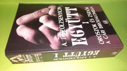 A. I. Szolzsenyicin: Együtt I.2004.7000.-Ft.