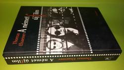 Thomas Elsaesser: A német újfilm 2004.7500.-Ft,vagy ajánljon.
