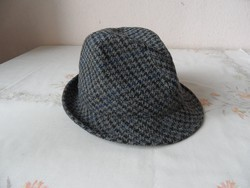 WALTER férfi kalap ( 57-58-as )