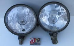 1 pár retró lámpa eladó 12000 Ft