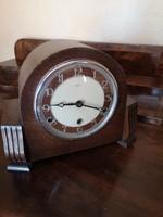 Negyedütős Bentima kandalló óra