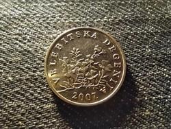 Horvátország 50 lipa 2007 (id18600)