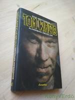 Mac Montandon: Tom Waits / Álmodban ártatlan