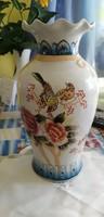 Szép váza eladó!