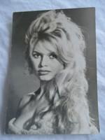 Brigitte Bardot fotók
