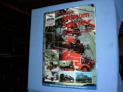 Speyer technikai múzeum
