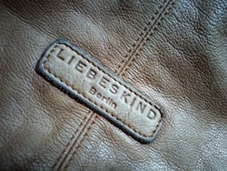 Liebeskind BERLIN táska