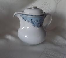3465 - Hollóházi teáskanna