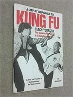 Lépésről lépésre: Kung Fu sport
