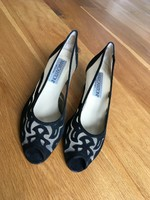 Marc Antoni nyári cipő