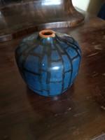 Zsűrizett váza