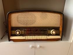 Pacsirta rádió