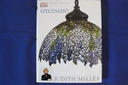 Judith Miller: Szecesszió
