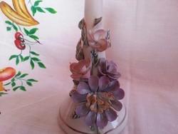 Kicsi Stil Art hand made váza