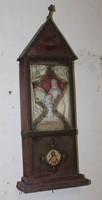 Antik házi oltár 598