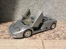 Bugatti 11 GB, 1991 es modell.. 1/18makett,modell