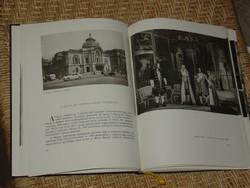 MAGYAR SZÍNHÁZMŰVÉSZET 1949-1959