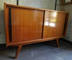 Retro / mid century komód ( sideboard )