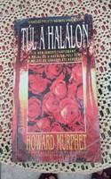 Howard Murphet:Túl a halálon (1993)
