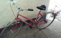 Retro PEUGEOT kerékpár