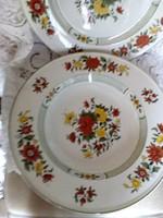 Villeroy&Boch tányérok