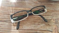 JOOP női szemüveg