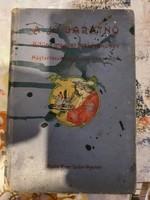 A jó barátnő szakácskönyv