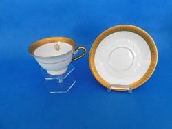 Rosenthal  csésze+alj