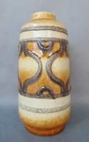 Duci iparművész  kerámia váza