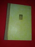 Jelnyikov : Virágzó föld..mezőgazdasági szakkönyv képek szerint