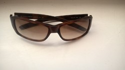 Dolce Gabbana napszemüveg