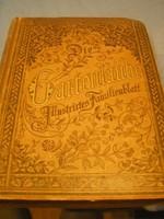 11-db Antik könyvritkaság gyűjtemény egyben v.külön-külön is tételes felsorolással
