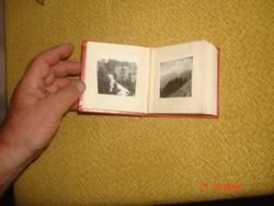 Fényképek+Album