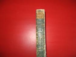 Révai Miklós (1750-1807) Grammatica Hungarica 1803