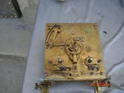 Antik-Óraszerkezet