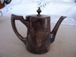 Berndorf alpacca kávéskannácska