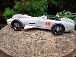 Mercedes fantazia modell 10x28 cm
