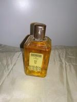 Vintage Fascination öntős Viola edc parfüm, női kölni eau de cologne