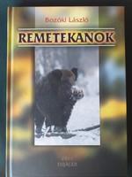 Bozóki László: Remetekanok