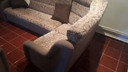 Sarokülő+fotel.