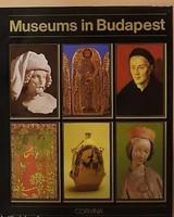 Museums in Budapest SZOMBATHELYEN