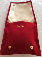 AKCIÓ, GYŰJTEMÉYNFELSZÁMOLÁS, Cartier Eredeti Ékszer Tartó Több Funkciós  Leárazás !!!