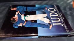 Alex Butcher: Judo 2003.4000.-Ft