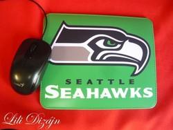SEATTLE SEAHAWKS / NFL PRÉMIUM EGÉRPAD