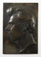 Zsákodi Csiszér János: Szendy Árpád /1911/ zongoraművész, zeneszerző