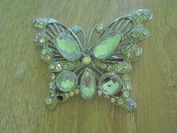 Pillangós bross