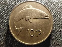 Írország lazac 10 penny 1978 (id26681)