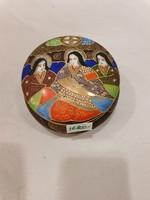 Régi japán bonbonier