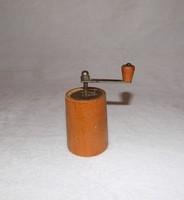 Retro borsdaráló 10 cm (18/d)